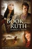 book-of-ruth