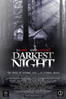 darkest_night