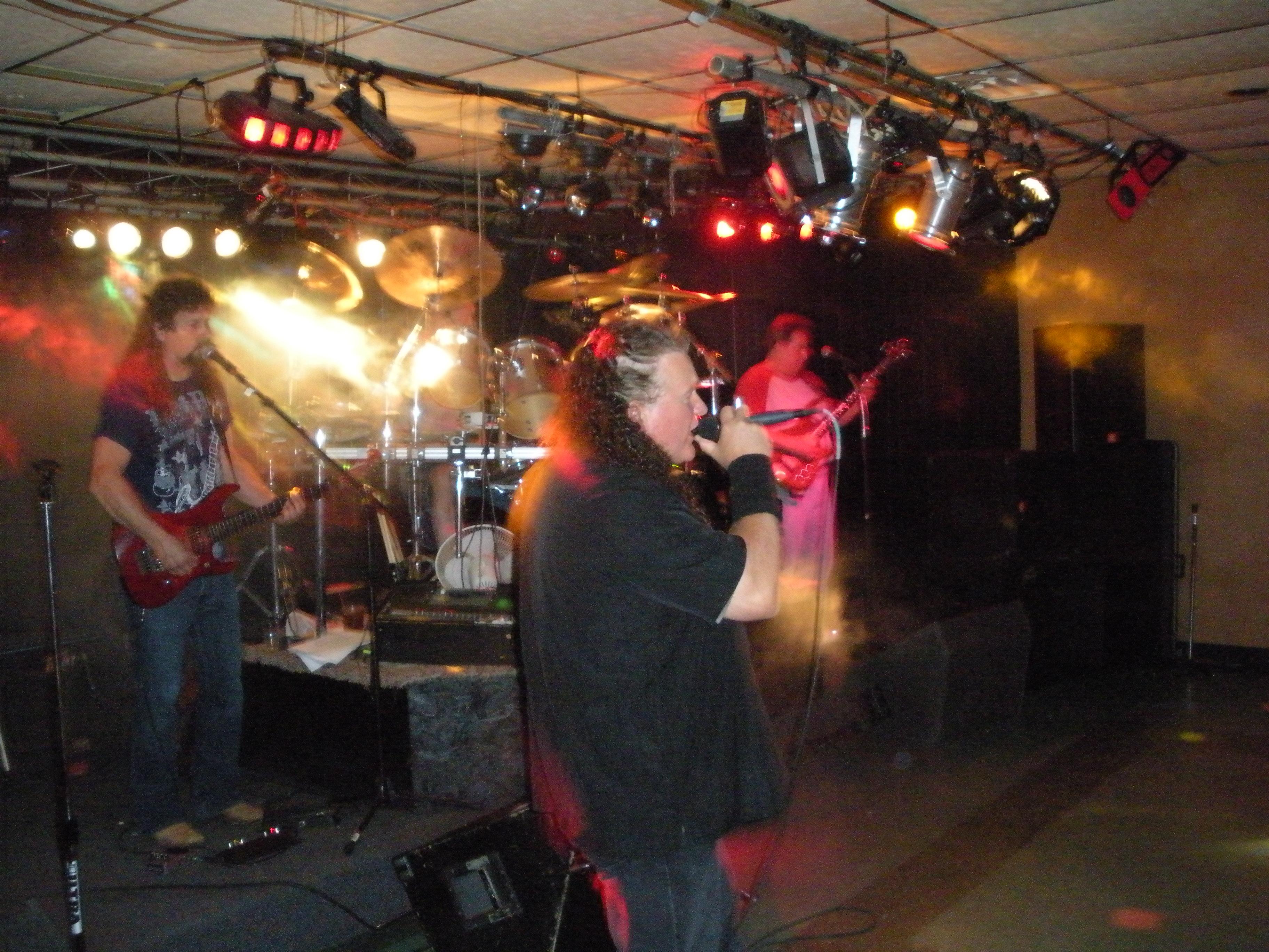 2010 Driftway shots friday night 025